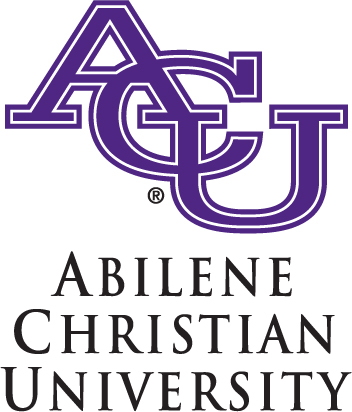 Accreditation - Abilene Christian Schools
