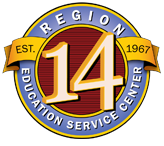 Education Service Center Region XIV