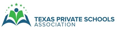 Texas Association of Non-Public Schools (TANS)