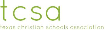 Texas Christian Schools Association